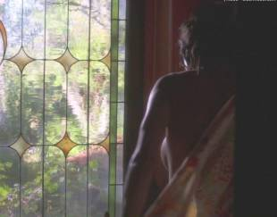 rosario dawson nude in unforgettable 0450 19
