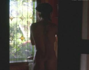 rosario dawson nude in unforgettable 0450 5