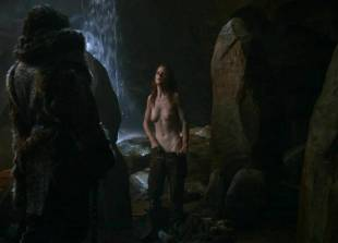 rose leslie nude from top to bottom on game of thrones 4456 4