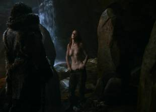 rose leslie nude from top to bottom on game of thrones 4456 5