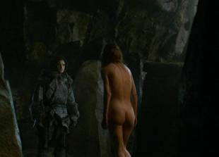 rose leslie nude from top to bottom on game of thrones 4456 9