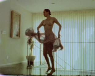 rose mcgowan nude top to bottom to dance in rose 1593 2