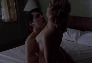 rose mciver nude to lose her virginity on masters of sex 5575 12
