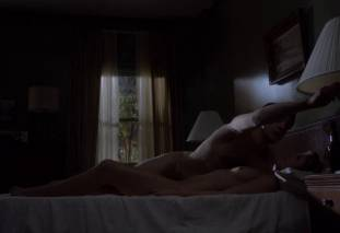 rose mciver nude to lose her virginity on masters of sex 5575 22