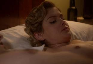 rose mciver nude to lose her virginity on masters of sex 5575 26