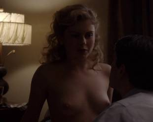 rose mciver topless and shy on masters of sex 5219 18