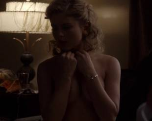 rose mciver topless and shy on masters of sex 5219 26