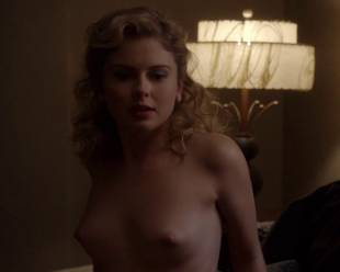 rose mciver topless and shy on masters of sex 5219 5