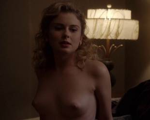 rose mciver topless and shy on masters of sex 5219 6