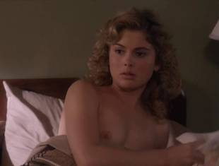 rose mciver topless for flash under covers on masters of sex 2264 10