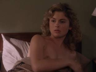 rose mciver topless for flash under covers on masters of sex 2264 11