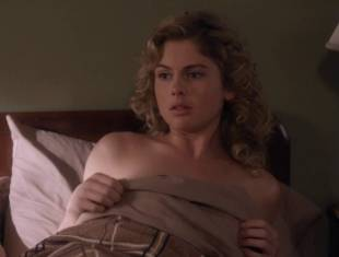 rose mciver topless for flash under covers on masters of sex 2264 12