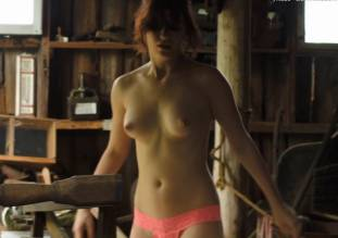 rose rinaldi topless in the abduction of jennifer grayson 9604 12