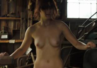 rose rinaldi topless in the abduction of jennifer grayson 9604 15