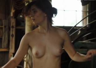 rose rinaldi topless in the abduction of jennifer grayson 9604 16