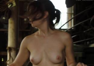 rose rinaldi topless in the abduction of jennifer grayson 9604 17