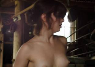 rose rinaldi topless in the abduction of jennifer grayson 9604 20