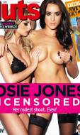 rosie jones rhian sugden nude together can only lead to good things 0333 1