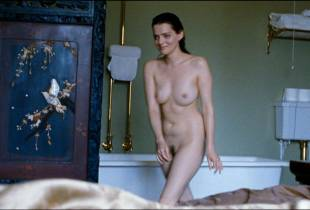 roxane mesquida nude in the most fun you can have dying 3466 10