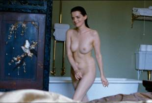 roxane mesquida nude in the most fun you can have dying 3466 11