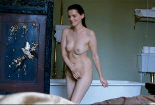 roxane mesquida nude in the most fun you can have dying 3466 12