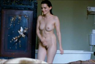 roxane mesquida nude in the most fun you can have dying 3466 13