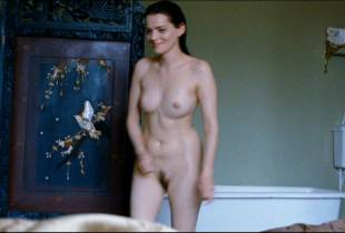 roxane mesquida nude in the most fun you can have dying 3466 14