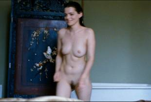 roxane mesquida nude in the most fun you can have dying 3466 15