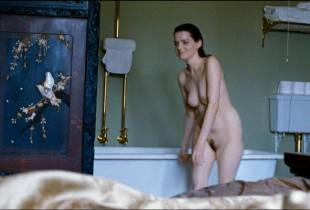roxane mesquida nude in the most fun you can have dying 3466 7