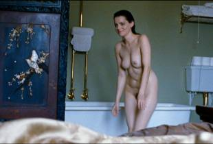 roxane mesquida nude in the most fun you can have dying 3466 8