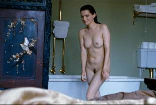 roxane mesquida nude in the most fun you can have dying 3466 9