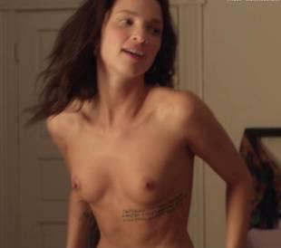 ruby modine nude in shameless 7560 12