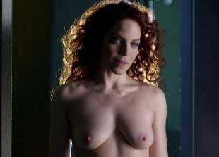 russia hardy nude sex scene from femme fatales 7471 10