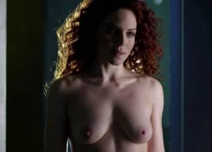 russia hardy nude sex scene from femme fatales 7471 11