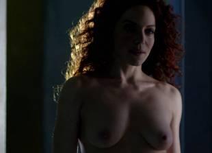 russia hardy nude sex scene from femme fatales 7471 12