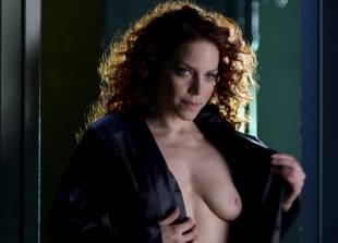 russia hardy nude sex scene from femme fatales 7471 2