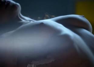 russia hardy nude sex scene from femme fatales 7471 20