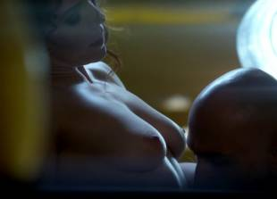 russia hardy nude sex scene from femme fatales 7471 26