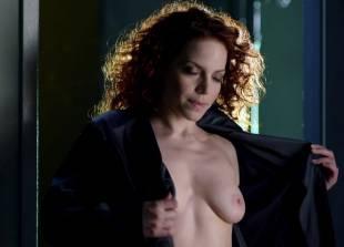 russia hardy nude sex scene from femme fatales 7471 3
