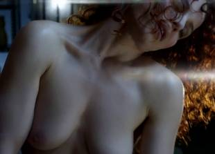 russia hardy nude sex scene from femme fatales 7471 36