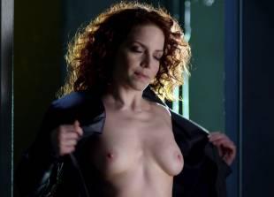 russia hardy nude sex scene from femme fatales 7471 4
