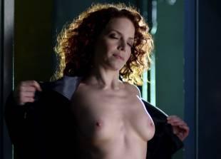 russia hardy nude sex scene from femme fatales 7471 5