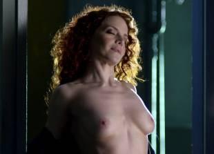 russia hardy nude sex scene from femme fatales 7471 6