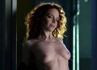 russia hardy nude sex scene from femme fatales 7471 7