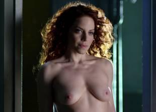 russia hardy nude sex scene from femme fatales 7471 8