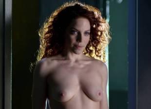 russia hardy nude sex scene from femme fatales 7471 9