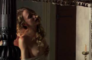 ruta gedmintas topless on the tudors 0263 1