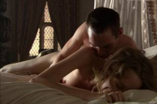 ruta gedmintas topless on the tudors 0263 10