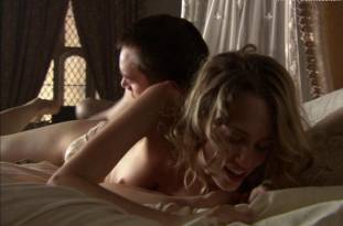 ruta gedmintas topless on the tudors 0263 11