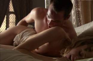 ruta gedmintas topless on the tudors 0263 12